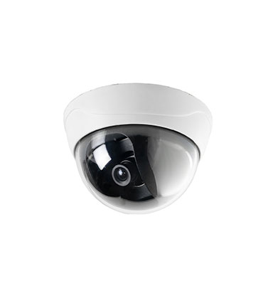 CCTV Home Automation
