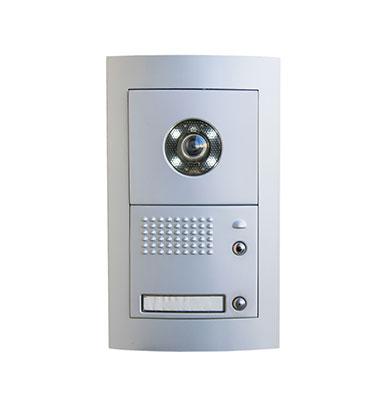 Video doorbell systems