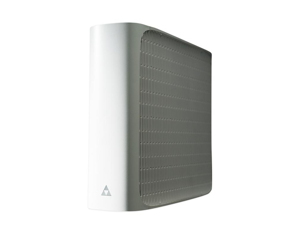 Triad Product Image