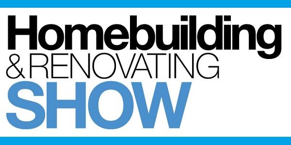 London Home Building & Renovation Show Exhibition
